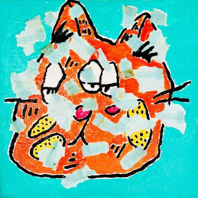 cat-head-with-drug-bags