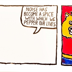 noise-is-a-spice
