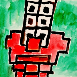 red-cartoon-cubed-and-stacked