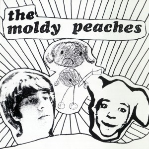 8_TheMoldyPeaches